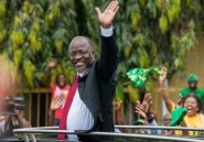 Dans la Tanzanie de Magufuli, développement et démocratie sont-ils compatibles?