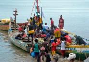 Guinée/pêche: une lutte inégale contre les pillards de l'océan