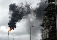 Nigeria: des rebelles revendiquent une attaque contre un oléoduc