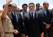 Libye: un rival du gouvernement d'union affirme avoir repris le pouvoir