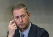 Algérie: Alain Perrin de nouveau candidat au poste de sélectionneur