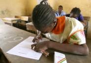 Mali: rentrée scolaire