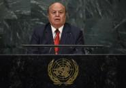 Le président yéménite accepte une trêve de 72 heures