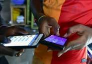 Comment la Côte d'Ivoire a démasqué les «brouteurs»