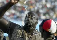 Sénégal: hommage unanime