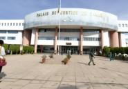 Sénégal: un imam condamné en appel