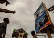 RD Congo: l'appel