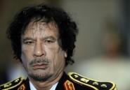 En Libye, le Livre vert de Kadhafi aux oubliettes