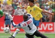"""CAN-2017: pour Joseph-Antoine Bell, le tirage """"n'a jamais été aussi bon"""" pour le Cameroun"""