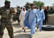 Après l'attaque jihadiste au Niger, un ministre fait état des défaillances
