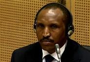 La CPI enquête dans neuf pays, dont huit en Afrique