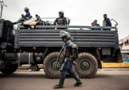 RDC: douze militants pro-démocratie interpellés