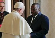 """RDC: l'Eglise catholique estime """"impérieux"""" que Kabila ne brigue pas un troisième mandat"""