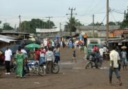 """Accident de train au Cameroun: """"dégâts importants, humains et matériels"""""""
