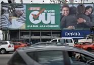 Côte d'Ivoire: les 5 principaux points du projet de Constitution