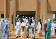 Niger: colère et compassion après l'enlèvement d'un humanitaire américain