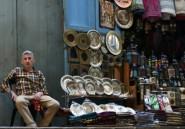 Égypte: attentat contre un avion russe, un an après, le pays se souvient