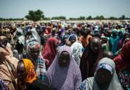 Nigéria: HRW accuse des responsables de viols sur des victimes de Boko Haram