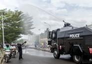 Bénin: l'homme d'affaires béninois Sébastien Ajavon impliqué dans un trafic de drogue présumé