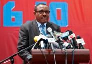L'Ethiopie remanie son gouvernement après des manifestations