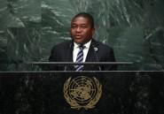 Mozambique: au moins trois responsables politiques assassinés en une semaine