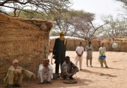 Niger: 18 morts dans des affrontements entre agriculteurs