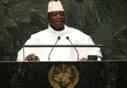 Gambie: aucun espoir d'une élection libre et honnête