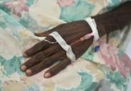 Dix morts en une semaine du choléra dans le sud-est de la RDC