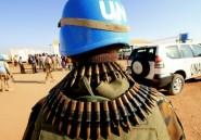 Le Kenya se retire de la force ONU au Soudan du Sud