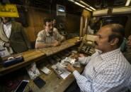 Egypte: la banque centrale décide de laisser flotter sa devise