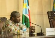 Le Kenya expulse un représentant du chef rebelle sud-soudanais Riek Machar