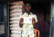 Clandestins en Europe, les Nigérians peinent