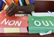 Côte d'Ivoire: le Conseil constitutionnel valide le référendum