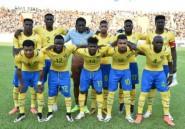 Gabon: Jorge Costa écarté, José Garrido sélectionneur par intérim