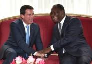 Côte d'Ivoire: folles spéculations autour du poste de vice-président