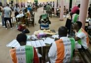 Côte d'Ivoire: 2 opposants