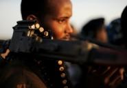 Somalie: au moins 25 morts dans des combats entre régions rivales