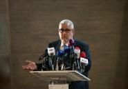 Maroc: toujours pas de nouveau gouvernement un mois après le scrutin