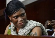 Côte d'Ivoire: le procès de Simone Gbagbo bloqué
