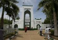 """Nigeria: ferveur et divisions autour du """"tombeau des saints"""""""