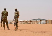 Niger: cinq soldats tués et quatre disparus dans une attaque