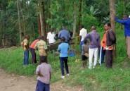 """RDC: derrière les massacres de Beni, """"des mains politiques"""""""