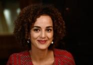 La romancière Slimani défend les homosexuels sur un site marocain