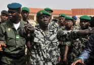 Mali: le chef de l'ex-junte Amadou Sanogo jugé