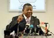 """RDCongo: l'ONU """"préoccupée"""" par un décret sur les médias"""
