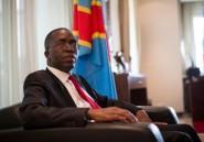 RDCongo: démission du Premier ministre Augustin Matata