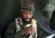 """Nigeria: Boko Haram promet de poursuivre """"la guerre"""" sous Trump"""