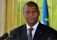 Centrafrique: désarmer et juger, deux écueils pour la paix
