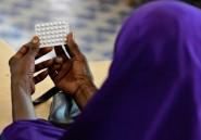 """Kenya: """"Est-ce halal?"""" demandent des femmes sur la contraception"""