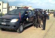 Nigeria: 10 chiites tués